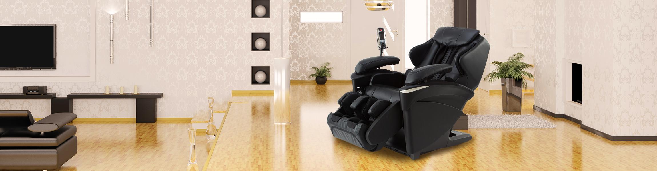 FFLBrands Massage Chair