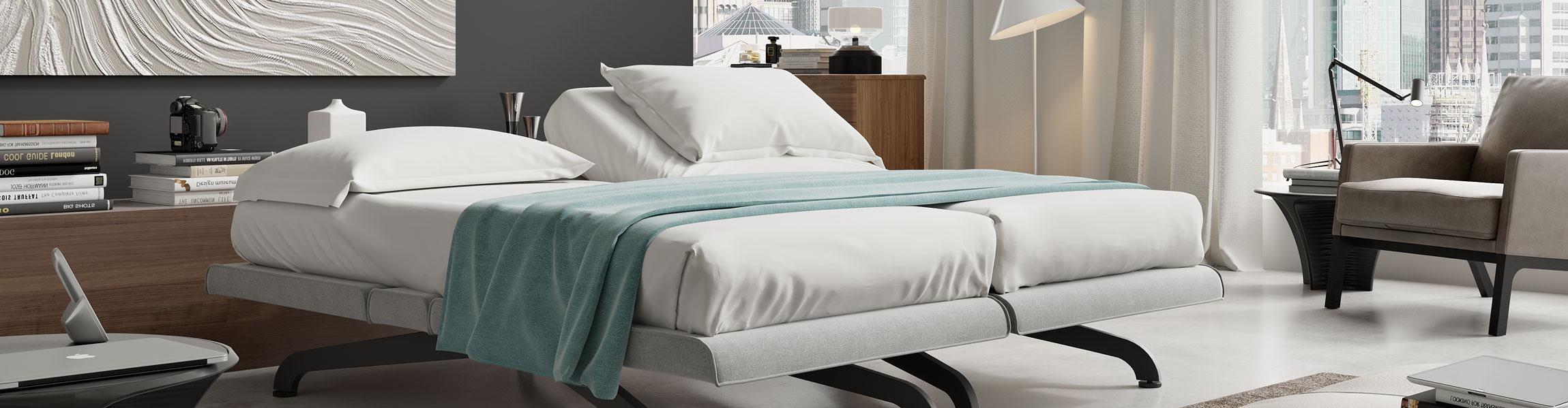 positive posture mattresses