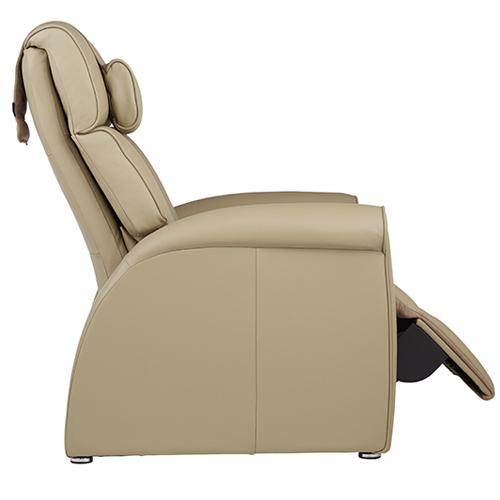 Duke massage chair