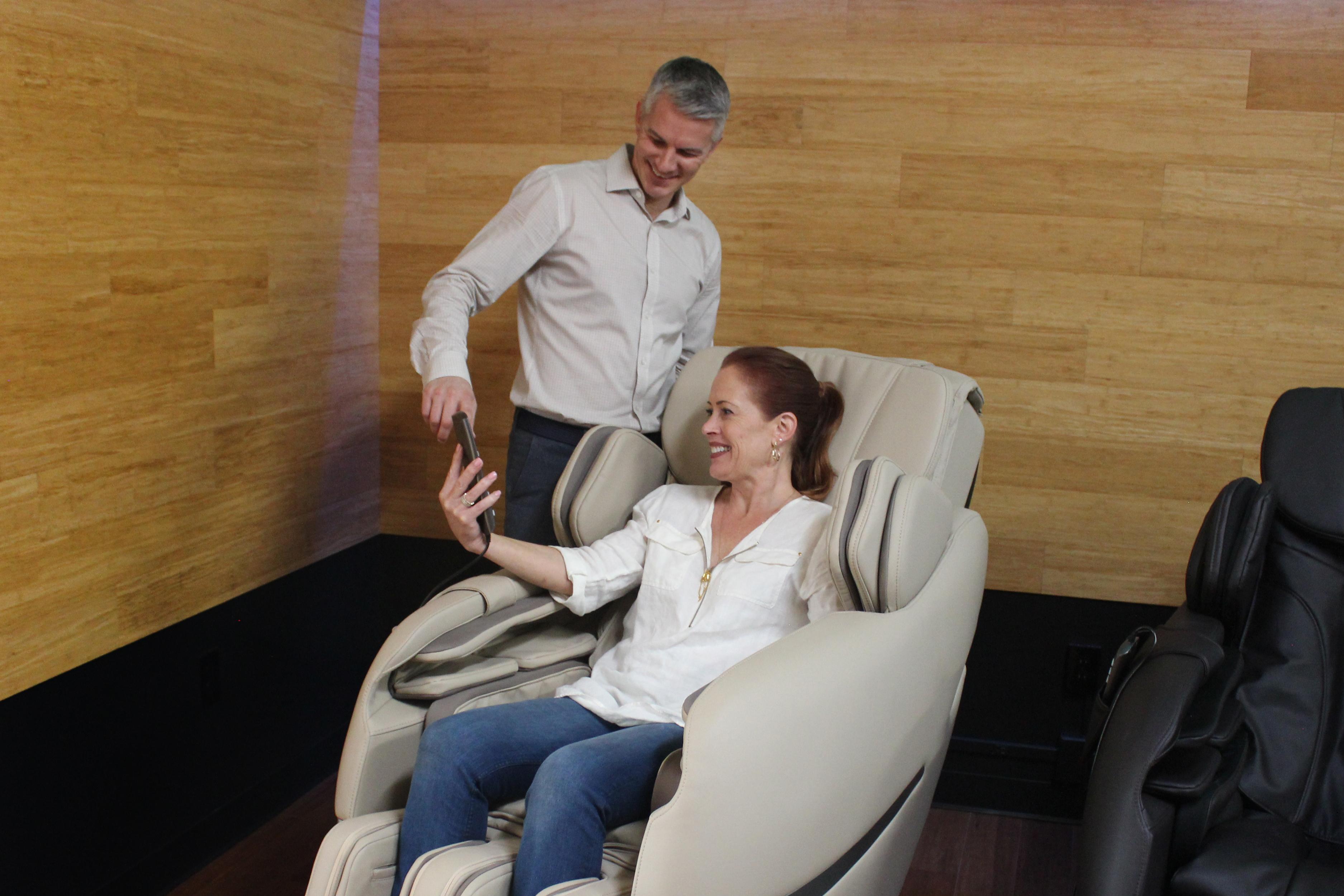 ffl brands massage chairs